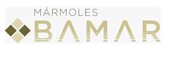 Mármoles BAMAR
